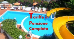 Villaggio Turistico Resort Fior Di Sicilia Gioiosa Marea